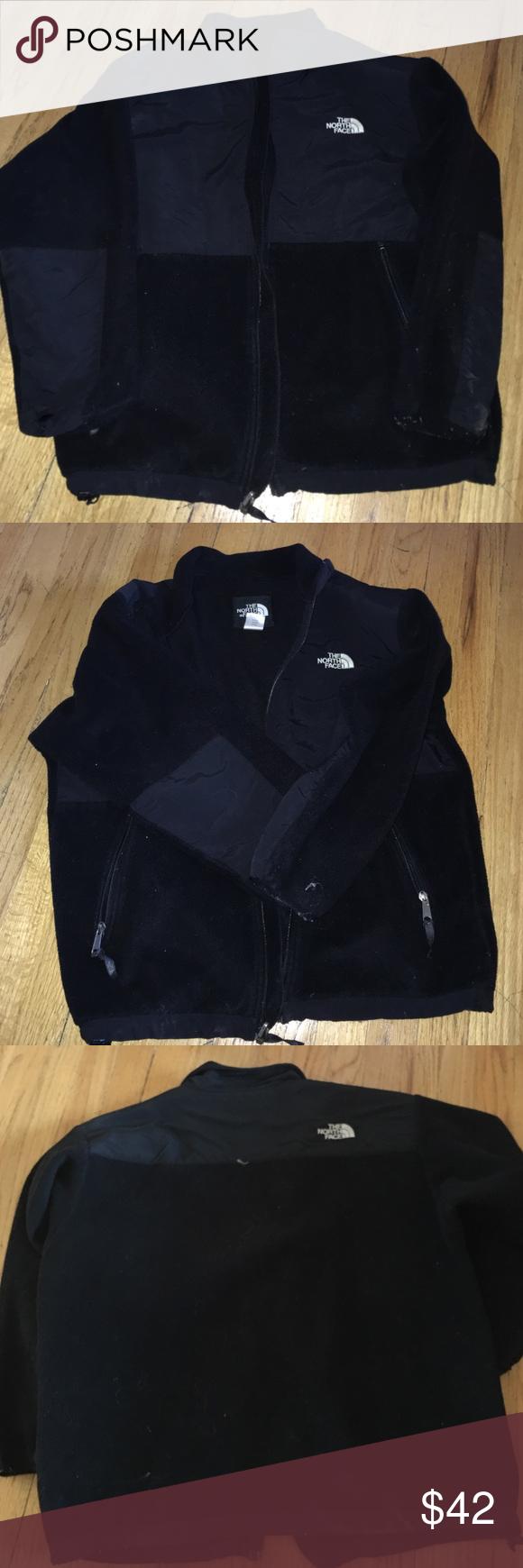 North face youth XL winter jacket North face youth XL size winter jacket, women's x small/small North Face Jackets & Coats