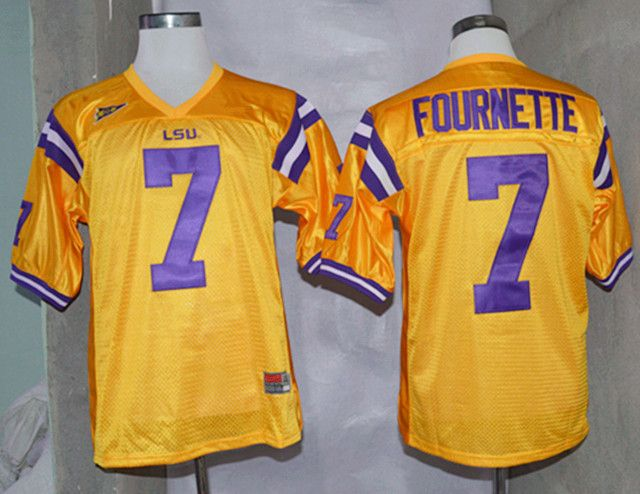 Lsu Tigers Cheap Nfl Jerseys Nhl Jerseys Shop Wholesale Mlb Jerseys Nba Jerseys Sale Lsu Tigers Lsu Jersey