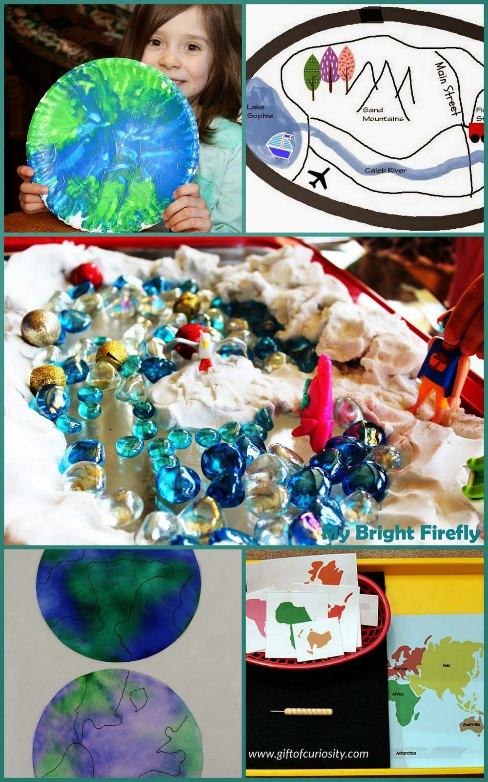 f0de1fbfe207f95e71de656c7fdd98d1 - Fun Games For Kindergarten