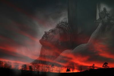 Jesus Wallpapers And Wiki Hd Wallpapers Picture