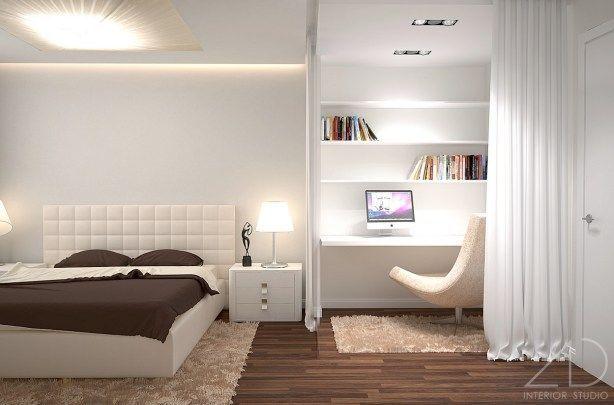 75 The Latest Bedroom Designs İdeas #indischesschlafzimmer 75 The Latest Bedroom Designs İdeas #indischesschlafzimmer