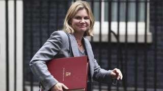 MPs set to question grammar school plans