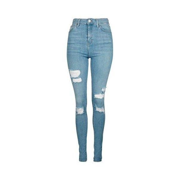 Ripped jeans Pacsun Awesome ripped jeans from pacsun bullhead ...