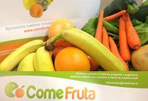 Comprar Fruta Deshidratada Frutas Y Verduras Frutas Y Vegetales