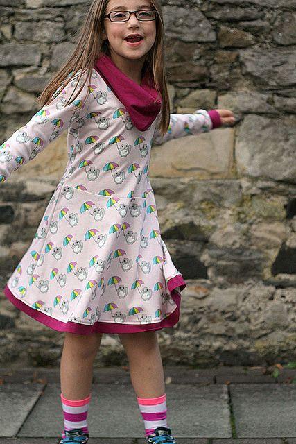 designer challenge twirl by kitschycoo, via Flickr