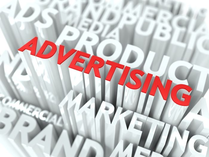 Free Advertising Ideas for Home Business on ENIC.pk and Get free ...