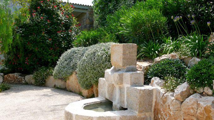 Nos projets, Jardins, Parcs ou Terrasses luxe | Folia Paysagiste ...