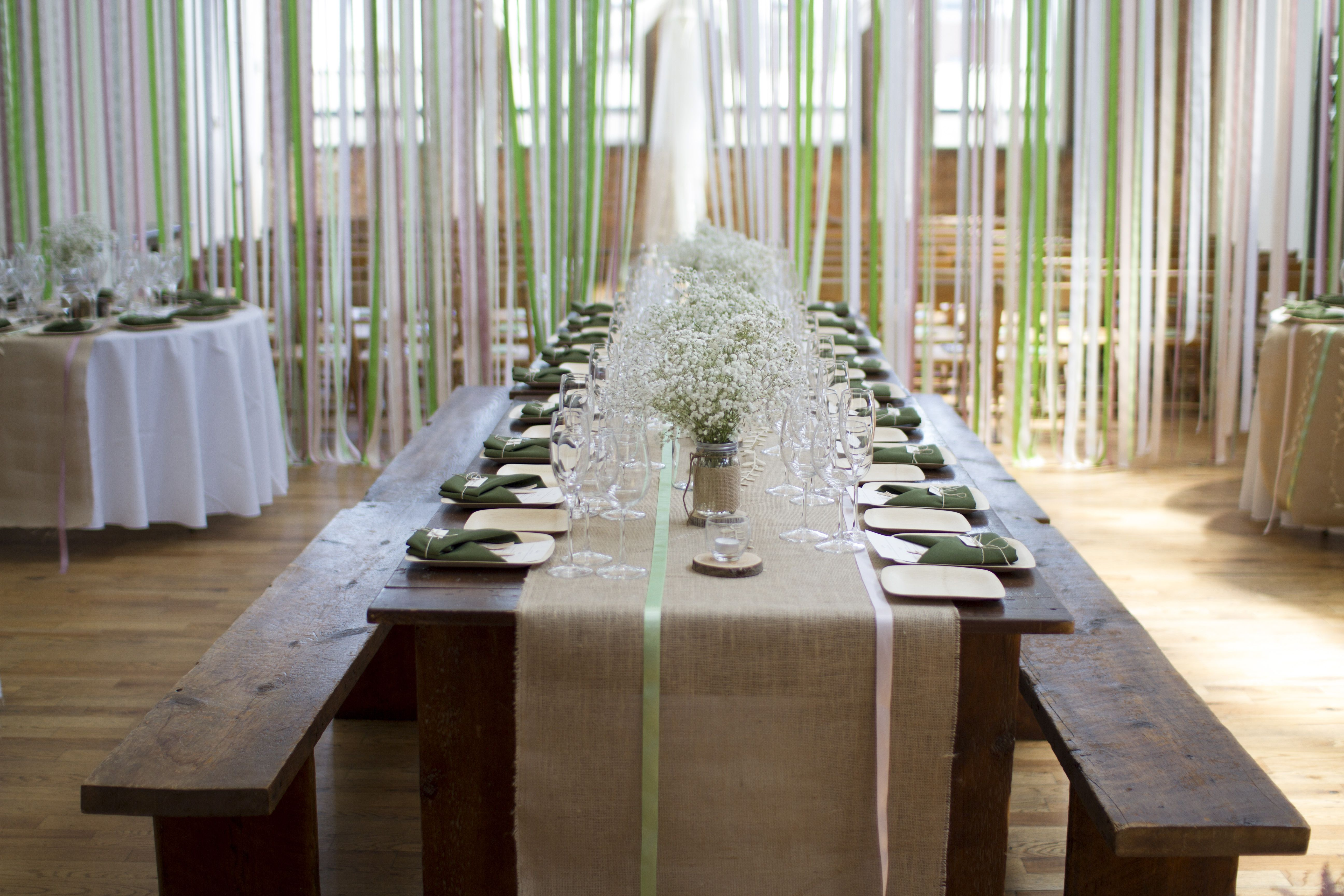 Kitchen Chicago Table Decor Wedding Table Decorations Decor Table
