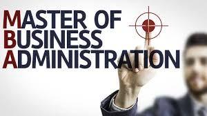 Online MBA ranking The authoritative online MBA site. Comprehensive online MBA rankings, top online MBA programs, top online MBA providers. Accredited online MBA programs. http://www.onlinembaonline.com/online-MBA-rankings/