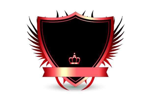 Gambar Logo Futsal Keren Polos - Gambar Barumu