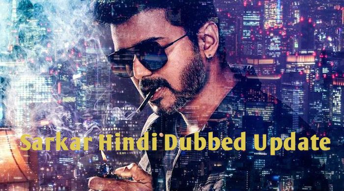 Tamil movies 2019 full movie in hindi dubbed