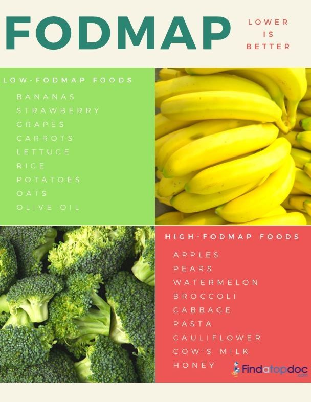 Fodmaps small carbohydrates in certain foods are the culprit fodmaps small carbohydrates in certain foods are the culprit fodmap diet does remarkable publicscrutiny Images