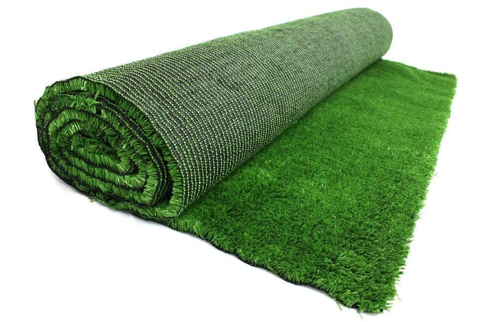 Fake Grass Cost Cheap Artificial Grass Or High Quality Cheap