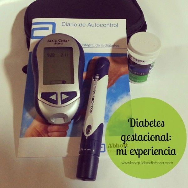 diabetes uk diario de alimentos
