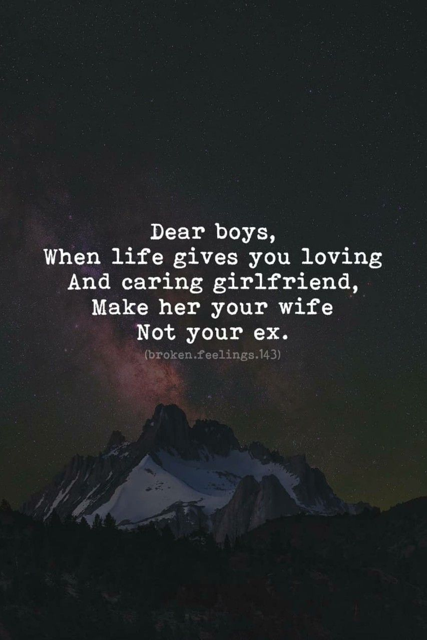 Pin On Girl And Boy Quotes