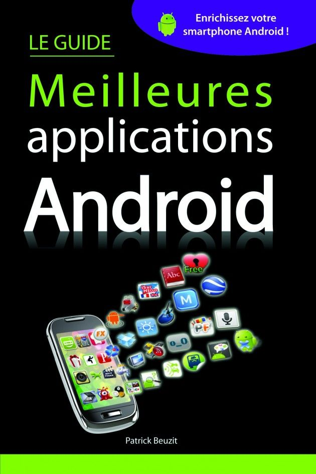 Amazing android application for better usage of your phone.