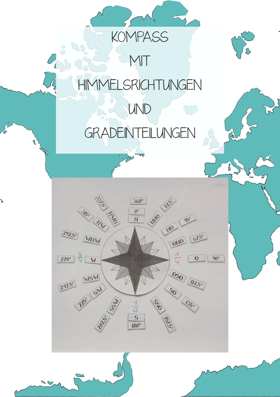 Kompass Kostenlos Herunterladen