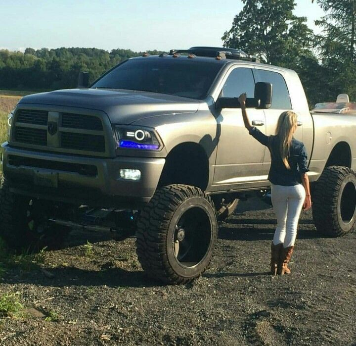 Pin By Eric Waddell On Dodge Trucks: Camioneta Ranger