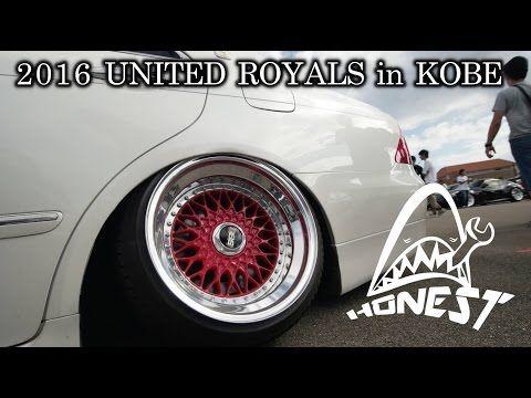 [HONEST] 2016 UNITED ROYALS in Kobe Japan Tuning Car Event Show Teaser - YouTube  HONEST 공식 Facebook Page https://www.facebook.com/honest01c/?fref=ts HONEST 공식 Homepage http://www.honest01.com/ HONEST 공식 Youtube Chanel https://www.youtube.com/channel/UC9ALCzgqNUOG8xqgJXLMbSg HONEST Naver TV CAST 공식 Chanel http://tvcast.naver.com/honest #튜닝 #일본 #자동차 #Tuning #USDM #EURO #KDM #JDM #Tuning_Car #Japan_Tuning #일본튜닝 #튜닝카 #Motorshow #모터쇼 #Kobe #곱ㅔ