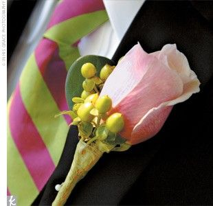 Google Image Result for http://photos.weddingbycolor-nocookie.com/p000003549-m20233-p-photo-59092/tie.jpg