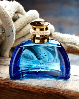 Men's Fragrance | Tommy Bahama Fragrance | Men's Designer