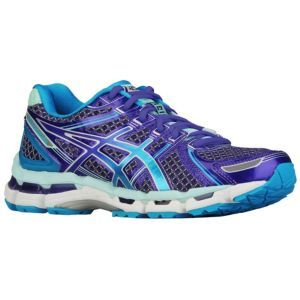 Pin By Ann Engle On Love This Asics Gel Kayano 19 Asics Asics Women