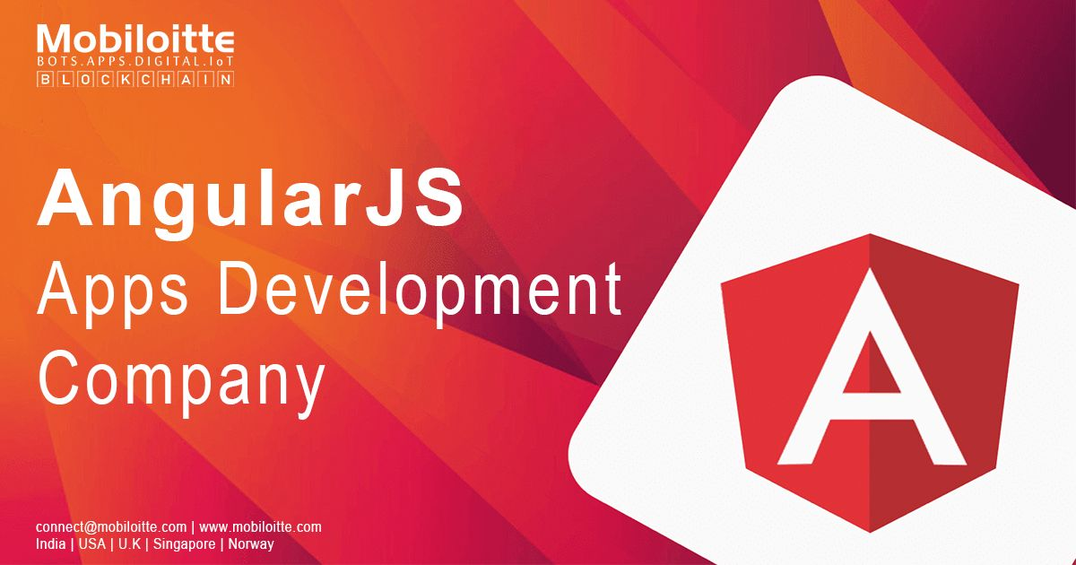 angularjs #angular #html #css #java #nodejs #reactjs #web
