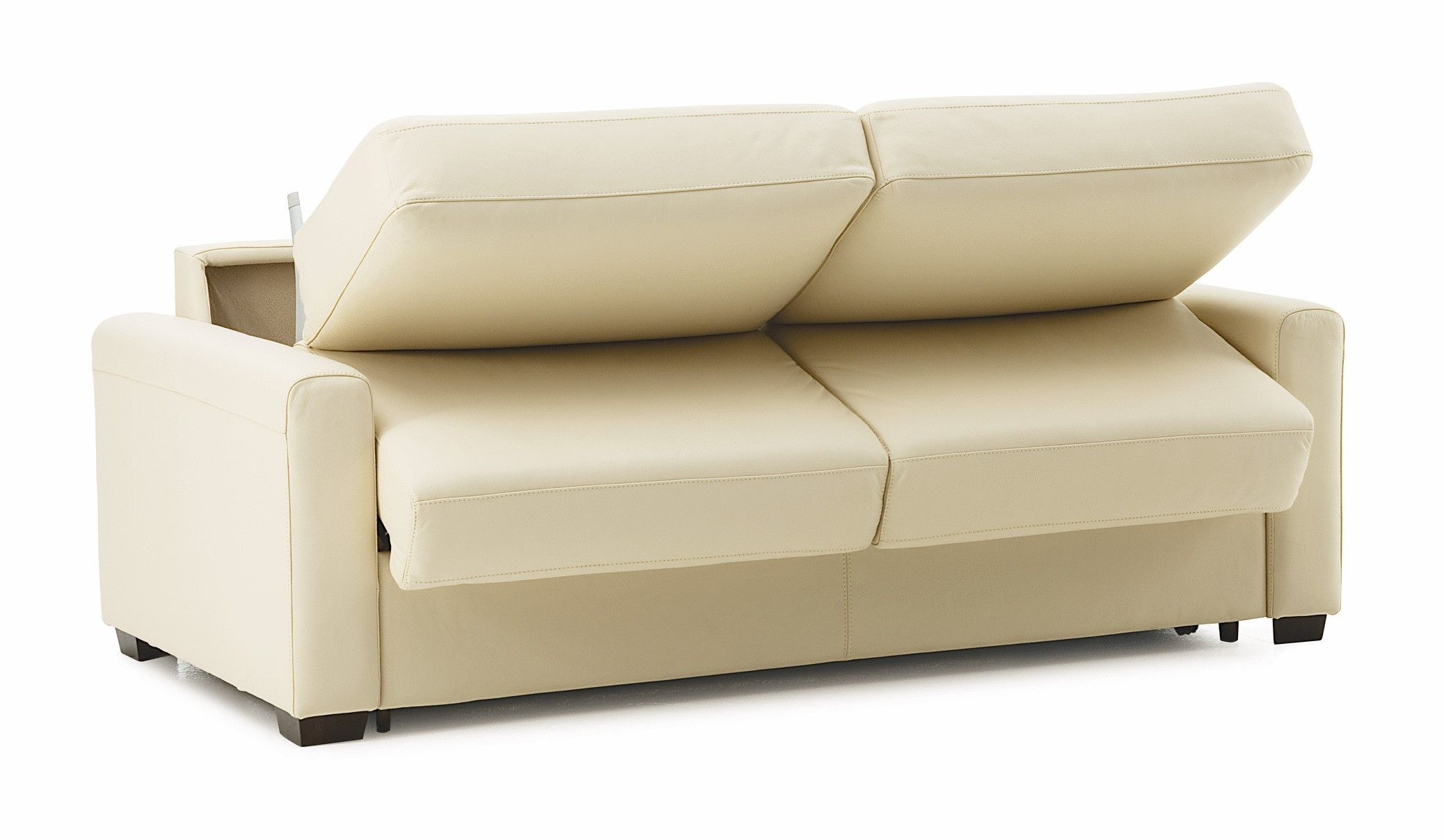 Best Sleeper Sofa For Daily Use