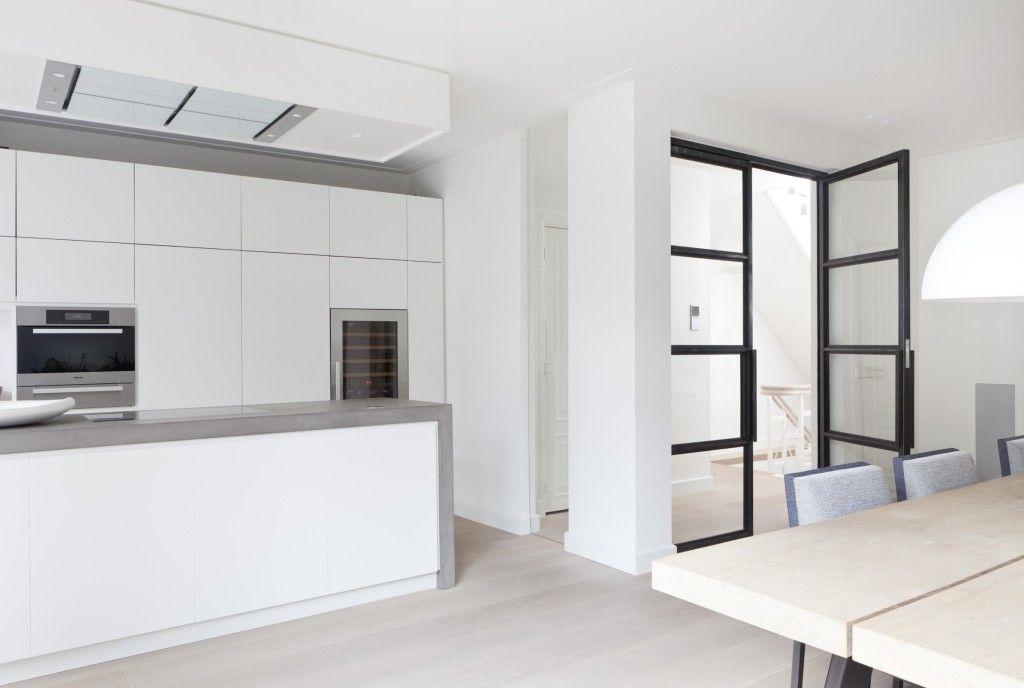 Remy meijer interieur google zoeken keuken