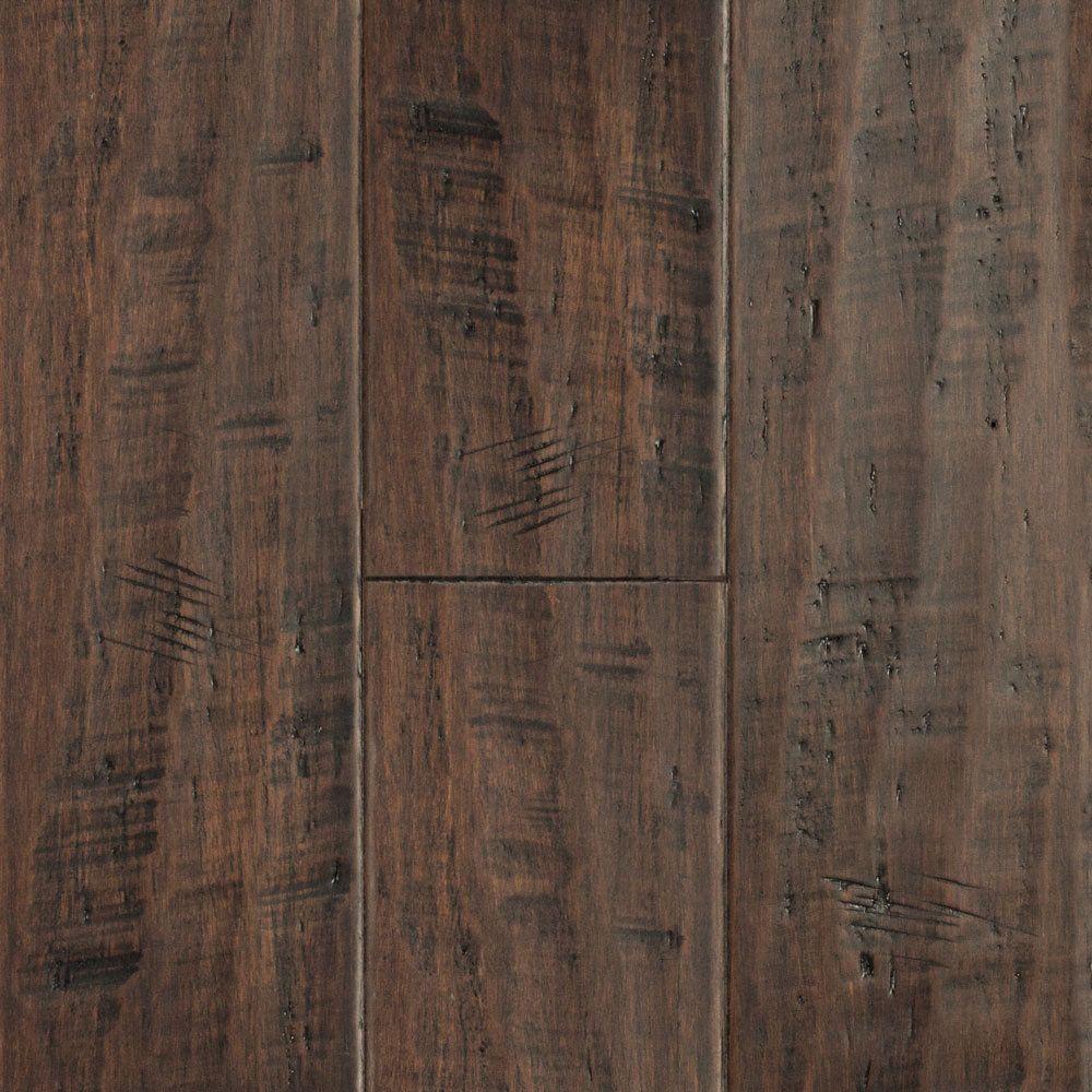3 8 X 5 1 8 Engineered Jefferson County Bamboo Morning Star Xd Lumber Liquidators Engineered Bamboo Flooring Flooring Bamboo Flooring
