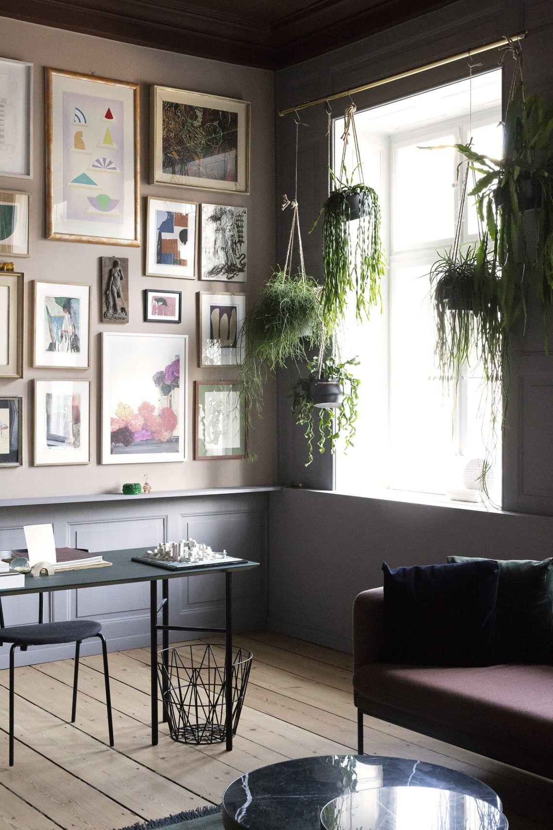 Ferm Living Home Coco Lapine Design Home Decor Decor Home Interior Design
