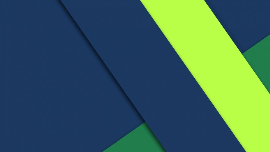 Pin On Material Design Wallpapers