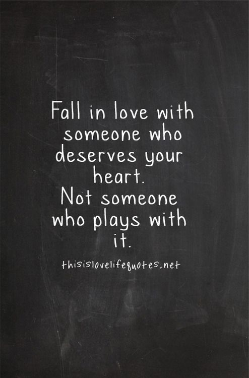 More Teenage Life Quotes This Is Love Life Quotes For Lyric