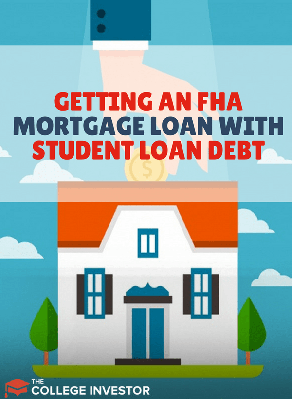 how to get a hud loan