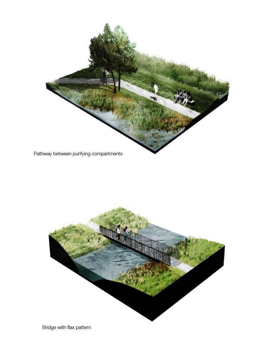 Landscape architects dallas tx order landscape architect