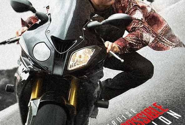 Mission Impossible 6 Hindi Dubbed Free Download Video