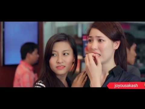 korean video hindi song youtube