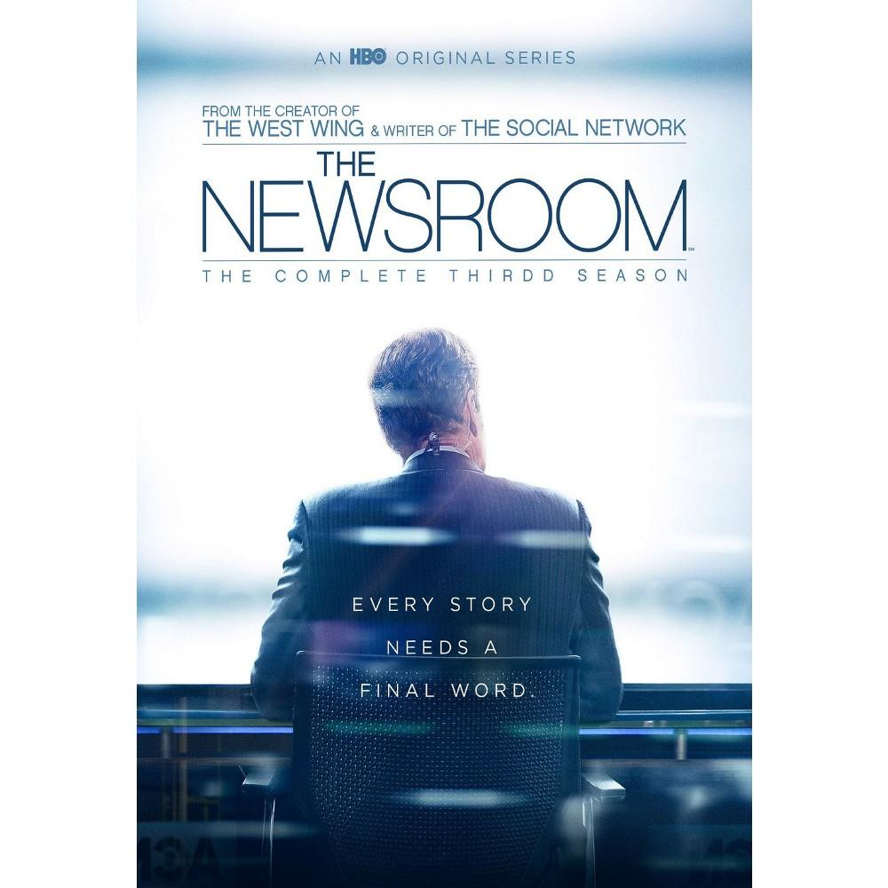 Newsroom season 3 torrent download