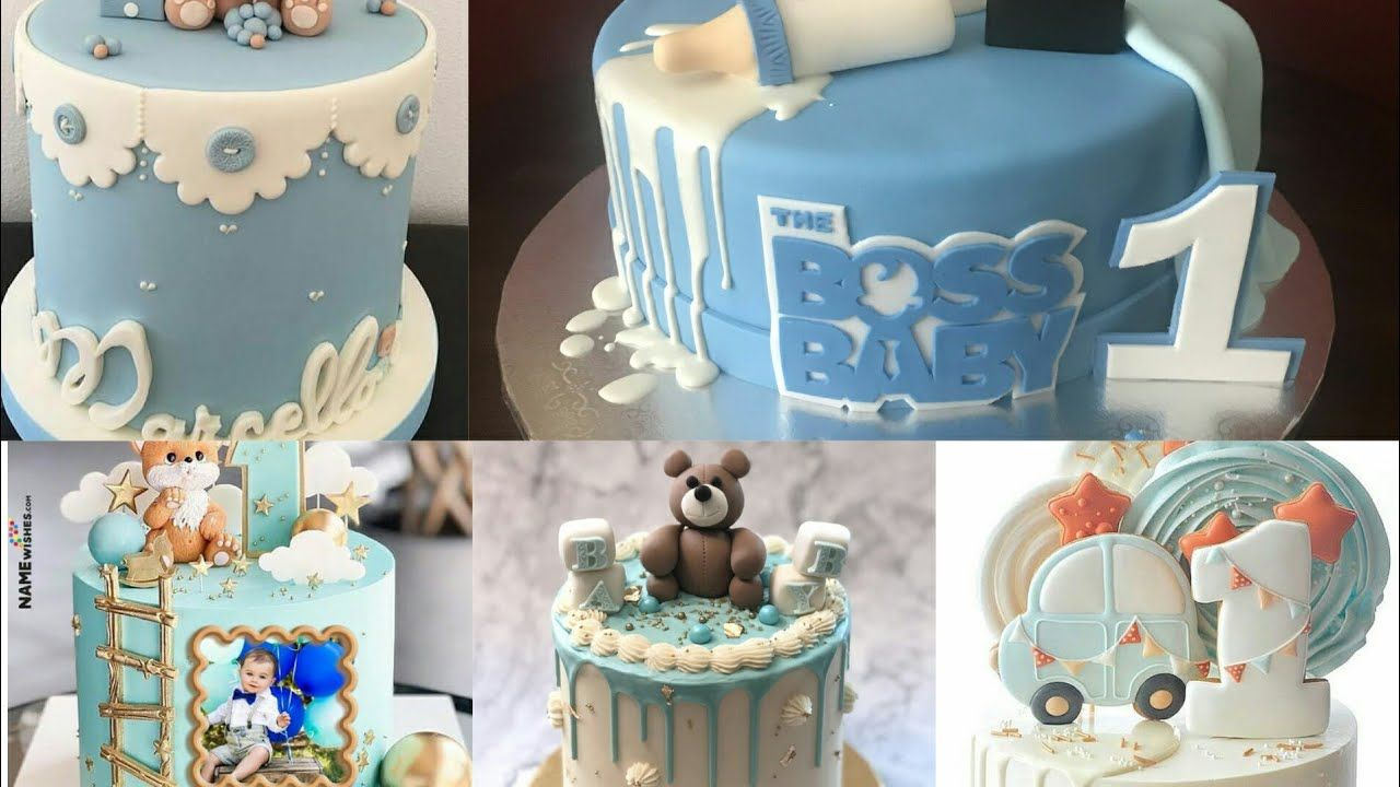 Pin Auf Smiths Bakery Blog Cake Ideas Baking Ideas