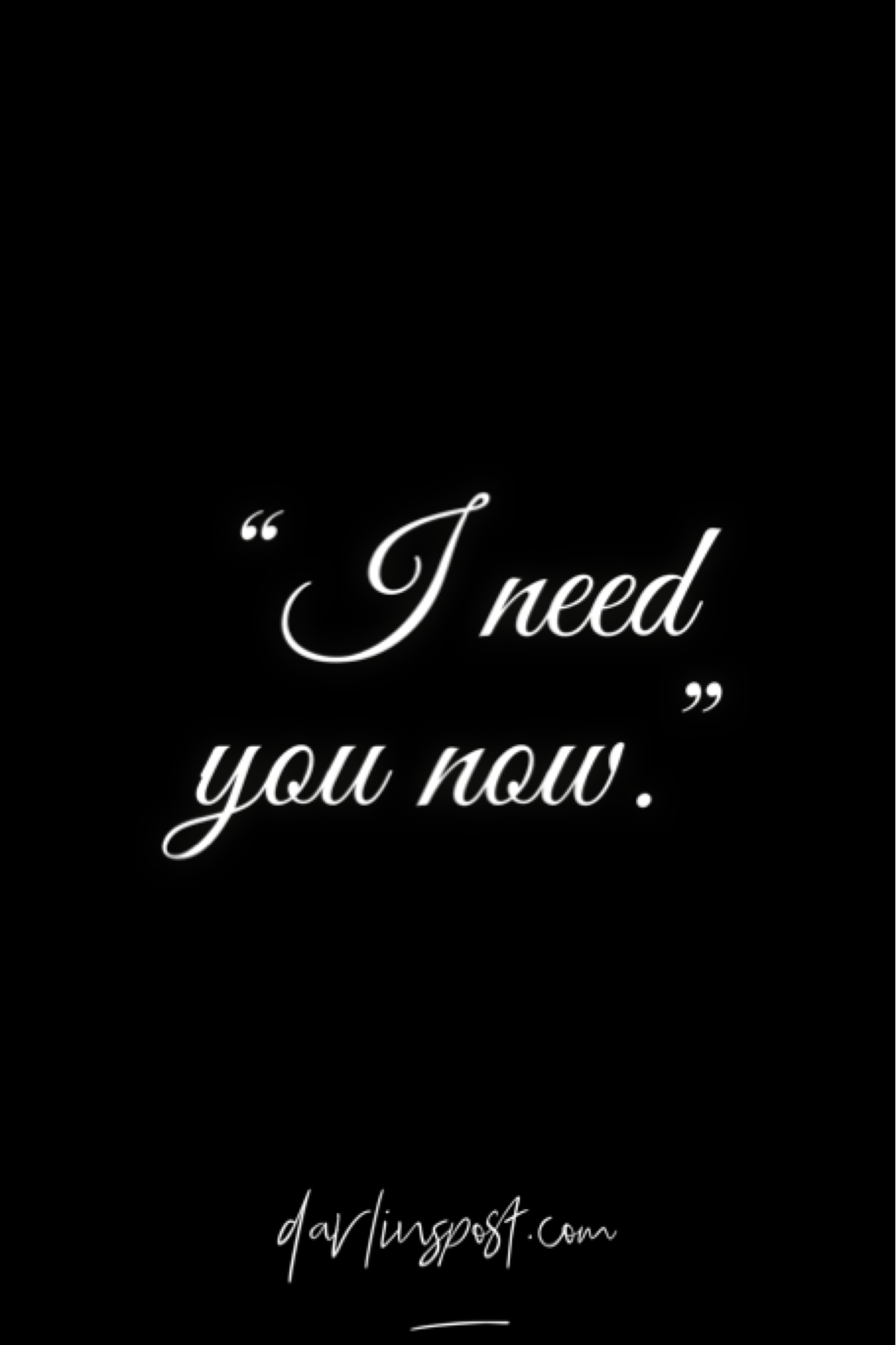 110 Affection Love Quotes For Him Love Quotes For Him I Needed You Quotes Only You Quotes