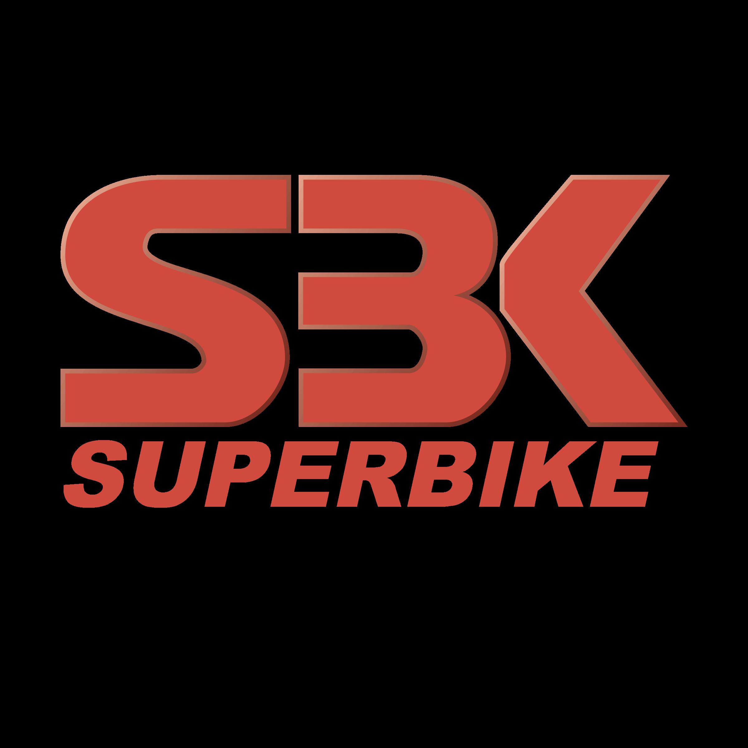 WorldSBK Logo (With images) Logos, Adidas logo, World