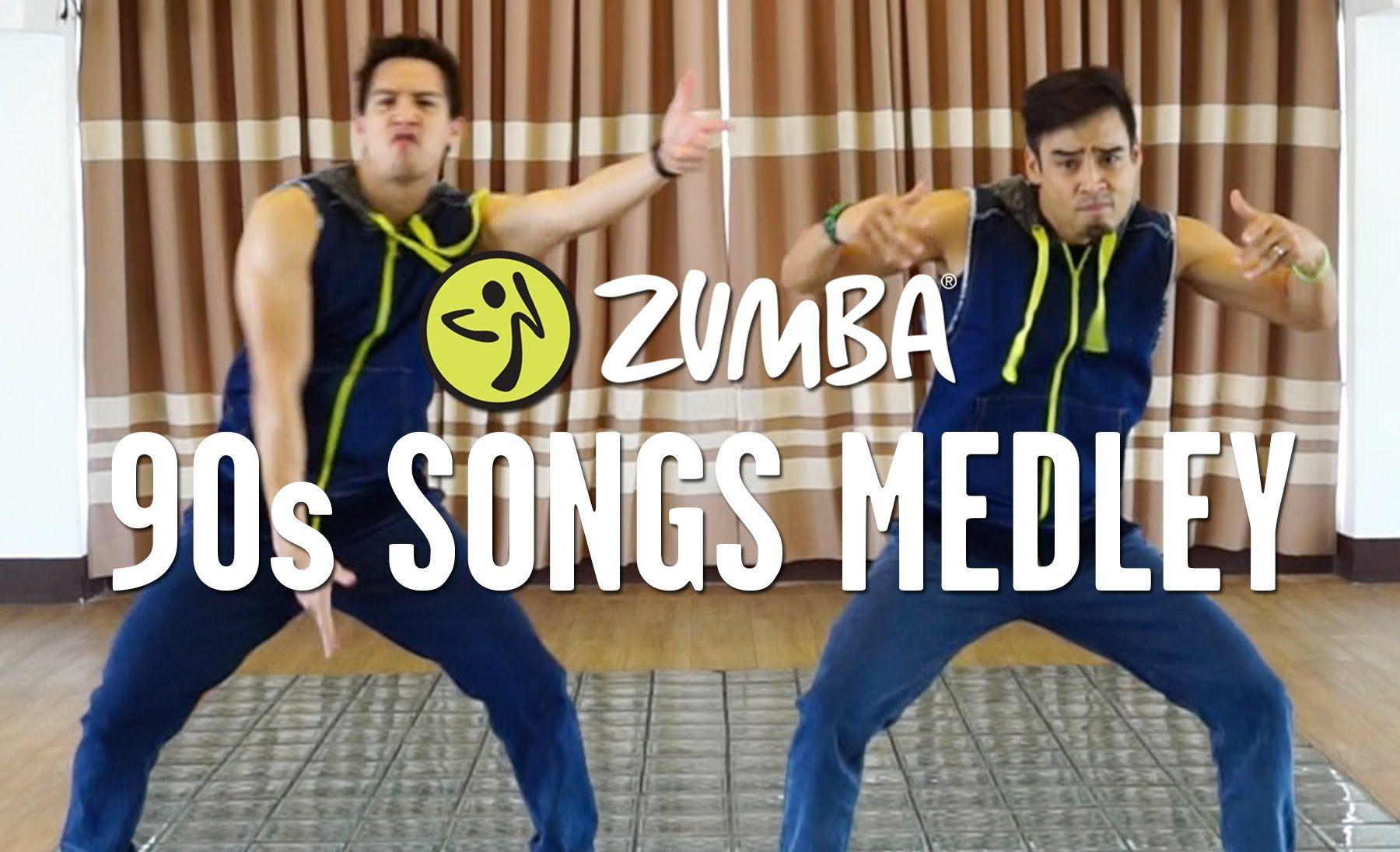 What You Need To Know About Zumba Mit Bildern Zumba Fitness