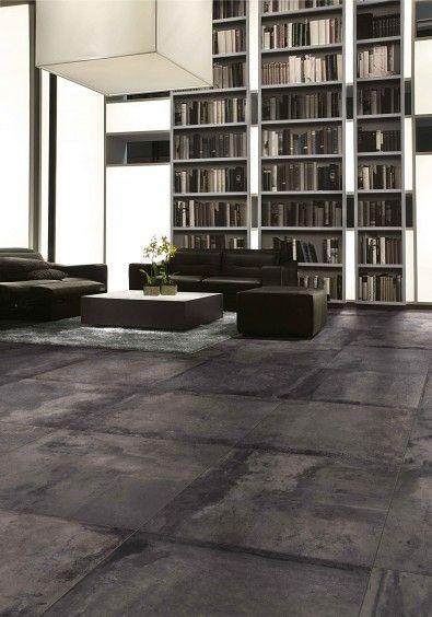 Porcelain U0026 Ceramic Floor Tile In Minnesota | Decorative Tile Inspirations  For Interiors