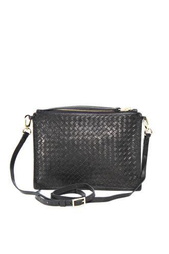Whyred's Alanya bag.