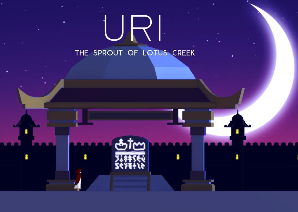 Get Uri Game Download Pictures