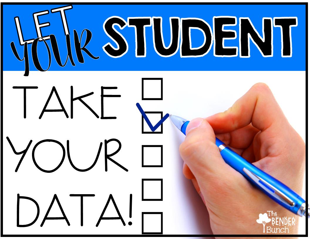 Student Self-Monitoring is SO Powerful! | Behavior | Pinterest