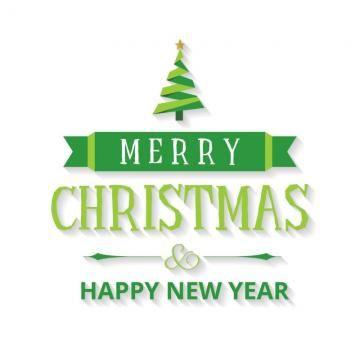 수백만 개의 Png 이미지 배경 및 벡터 에 대한 무료 다운로드 Pngtree Merry Christmas And Happy New Year Christmas Vectors Free Christmas