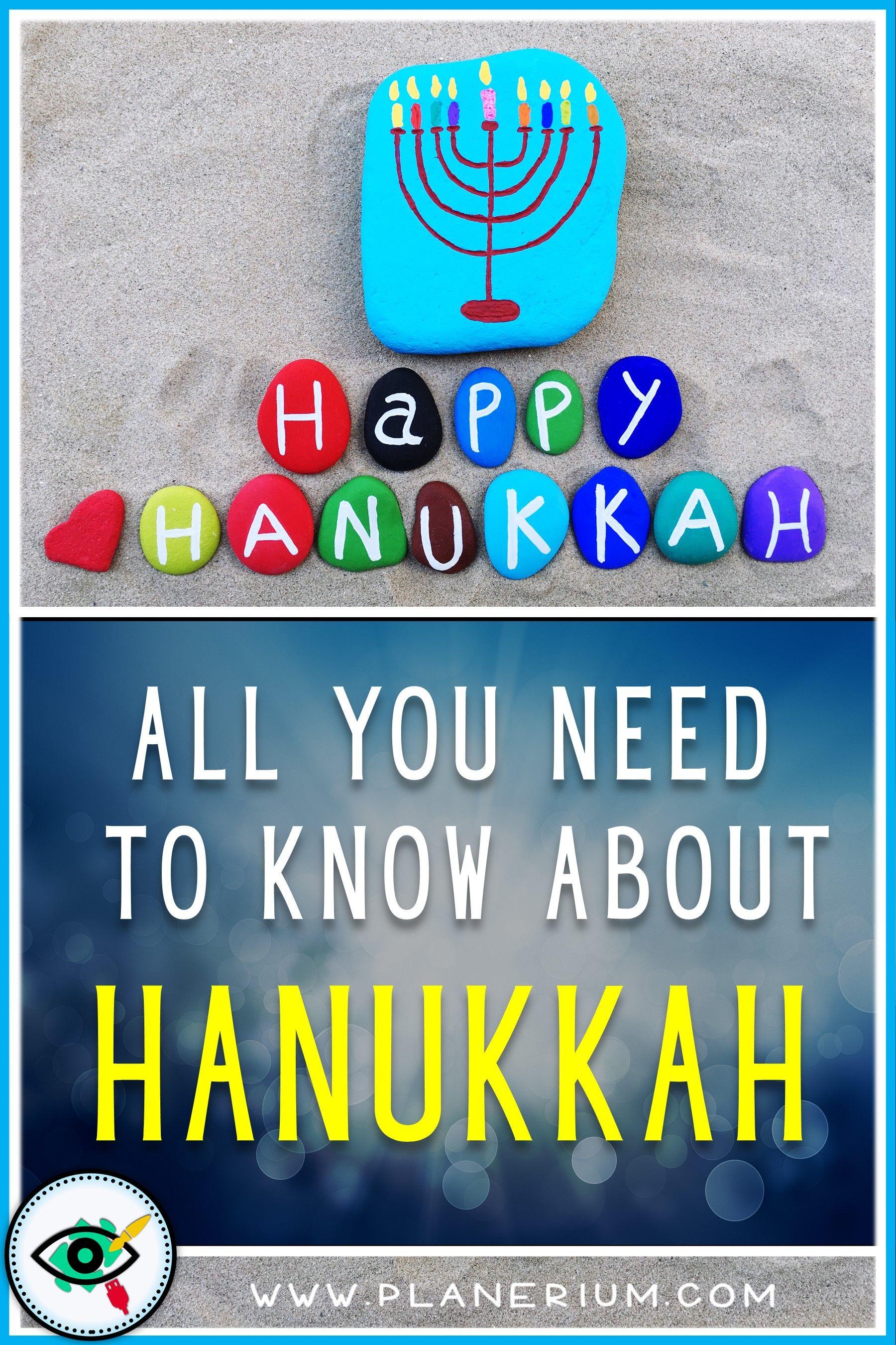 Best Teaching Resources For Hanukkah 2021 Planerium Hanukkah Hanukkah Kids Activities Jewish Education [ 2700 x 1800 Pixel ]