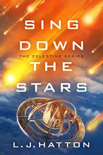 Sing Down the Stars (The Celestine Series Book 1) by L.J.... https://www.amazon.com/dp/B00W8JU8C6/ref=cm_sw_r_pi_dp_x_NToyzbN9N4VAR