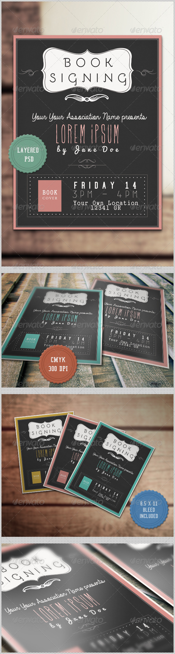 Ayaandesignz I Will Design Book Signing Book Launching Any Event Flyer Poster For 10 On Fiverr Com Book Signing Event Book Release Party Book Signing